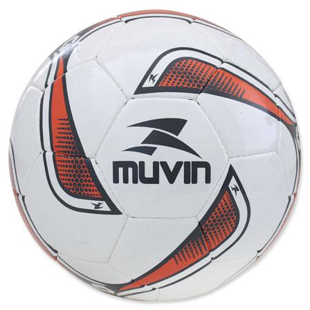 Bola Futebol Campo - Oficial