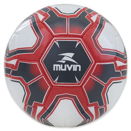 Bola Futsal - Oficial