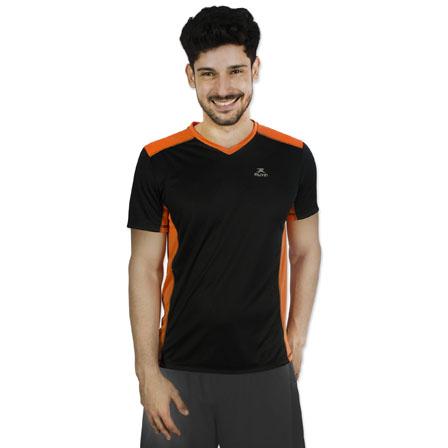 Camiseta Performance 2X Color SS