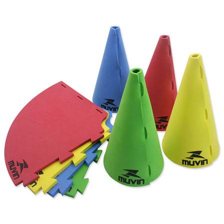Cone de Marcação - 26cm
