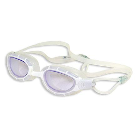 Óculos de Natação Crab LZ