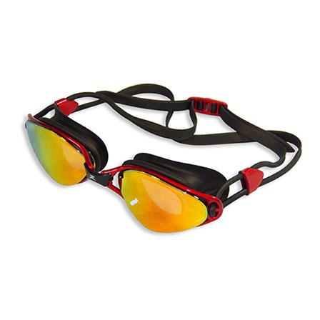 Óculos de Natação Swordfish LZ