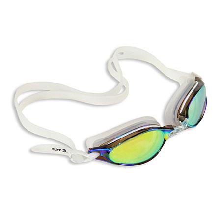 Óculos de Natação Whale LZ