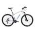Bicicleta Coyote - Aro 29 Disco - Shimano Deore 27 Marchas
