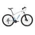 Bicicleta Coyote - Aro 29 Disco - Shimano Tourney 21 Marchas