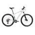 Bicicleta Jackal - Aro 29 Disco - Shimano Altus V2 24 Marchas