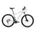 Bicicleta Jackal - Aro 29 Disco - Shimano Deore 20 Marchas