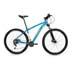 Bicicleta Jackal - Aro 29 Disco - Shimano Deore 27 Marchas