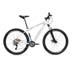 Bicicleta Jackal - Aro 29 Disco - Shimano Tourney 21 Marchas