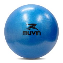 Bola de Pilates Overball