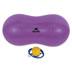 Bola de Pilates Peanut