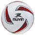 Bola Futebol Campo - Juvenil 5
