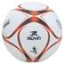 Bola Futsal Matrizada - Oficial