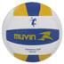 Bola Voleibol - Mirim