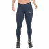 Calça Legging Solid Power UV50