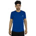 Camiseta Color Dry Workout SS