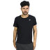 Camiseta Running Color Crepe UV25 SS