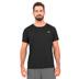 Camiseta Running Performance G1 UV50 SS