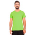 Camiseta Running Performance G1 UV50 SS