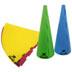 Cone de Marcação - 75cm