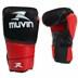 Luva de Boxe Warrior BX