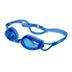 Óculos de Natação Marlin PRO