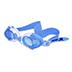 Óculos de Natação Peixinho KID