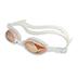 Óculos de Natação Ray LZ