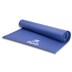 Tapete para Yoga em PVC